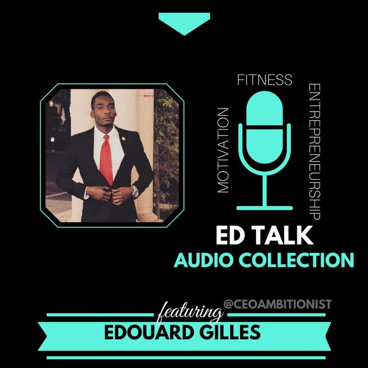 #8 Ed Talks Avoiding Miscommunication With People You Care About