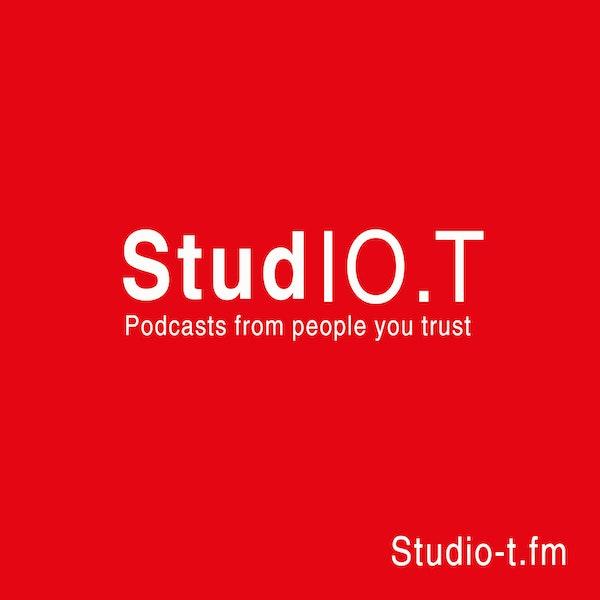 Studio.T #011 | قعدة مع كتاب 02 | Book Talk 02