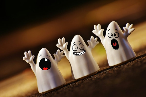DD 008: Ghosting, Dating and Rebounding after Divorce, Deal Breakers, Crickets and Just Happy To Exist. Image