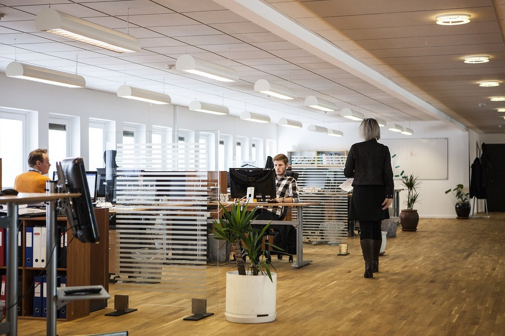 5 Cultural Things to Expect in a German Workplace