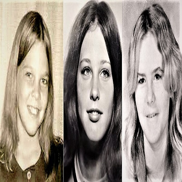 Episode 97: Rachel Trlica, Renee Wilson and Julie Moseley