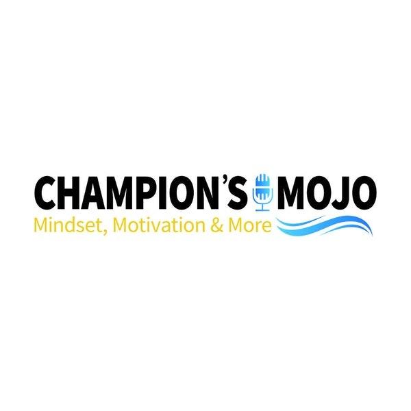 Champions Mojo Image
