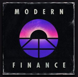 Modern Finance screenshot