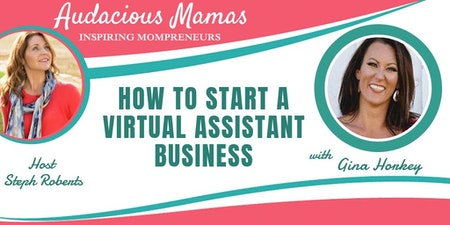 How to Start a Virtual Assistant Business Image