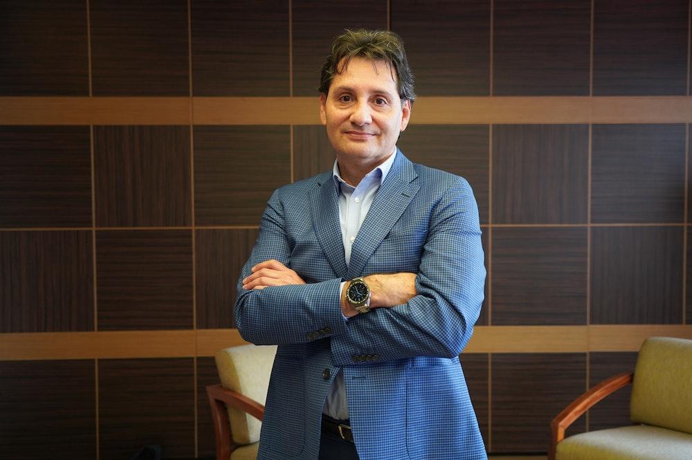 BBVA Fiduciaria lanza el primer fondo de inversión en activos sostenibles