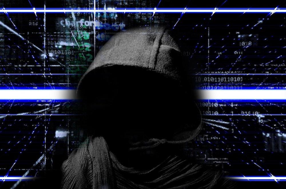 Lo que sabemos de DarkSide y su ataque ransomware al oleoducto de EE.UU.