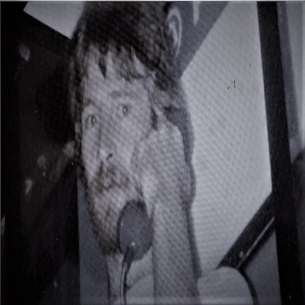Episode 28: The Pat Neff Hall Jr. cold case