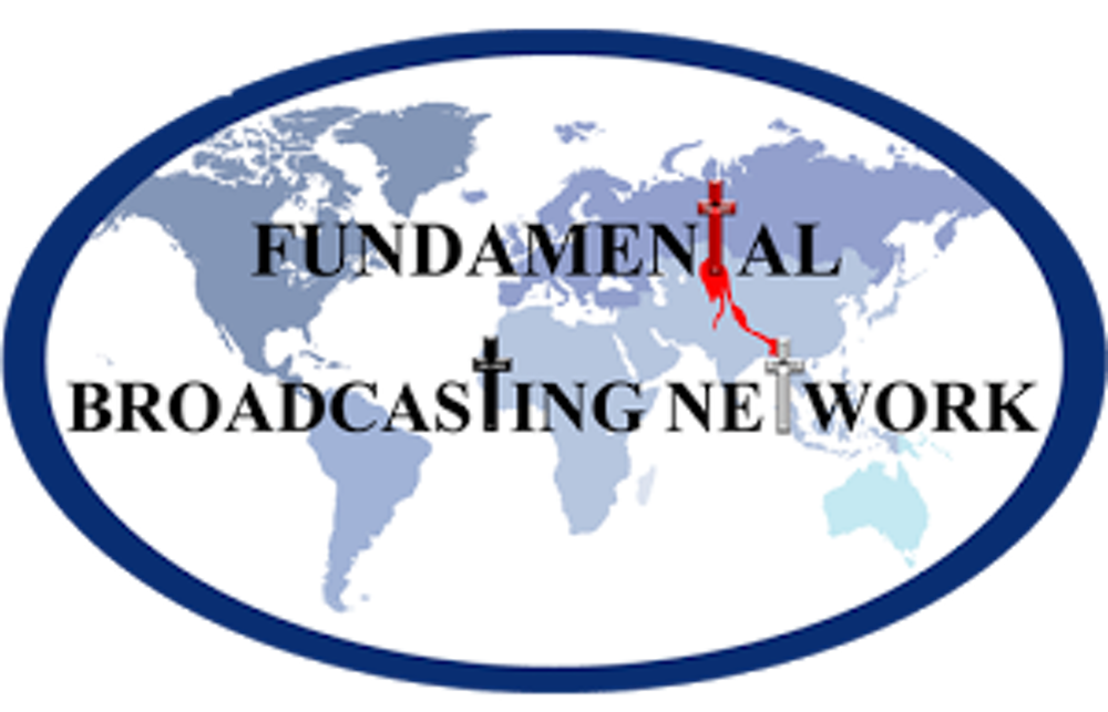 Fundamental Broadcasting Network