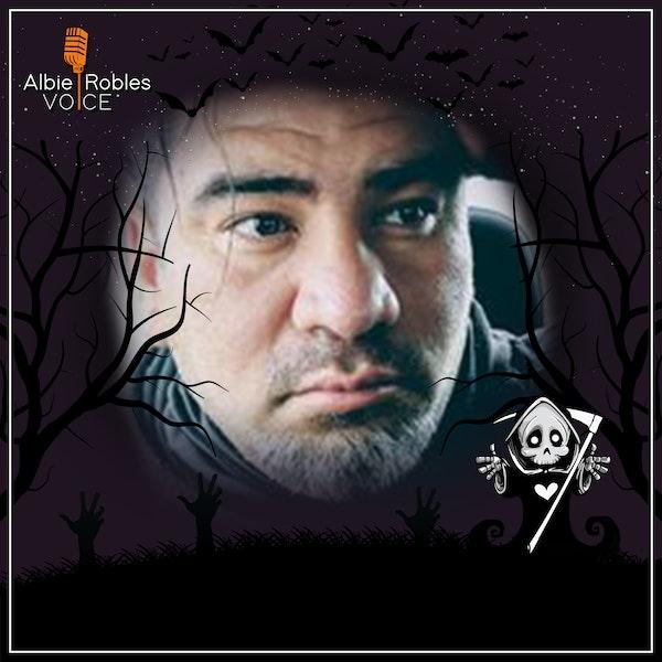 "John ""Spooki Boi"" Montelongo"