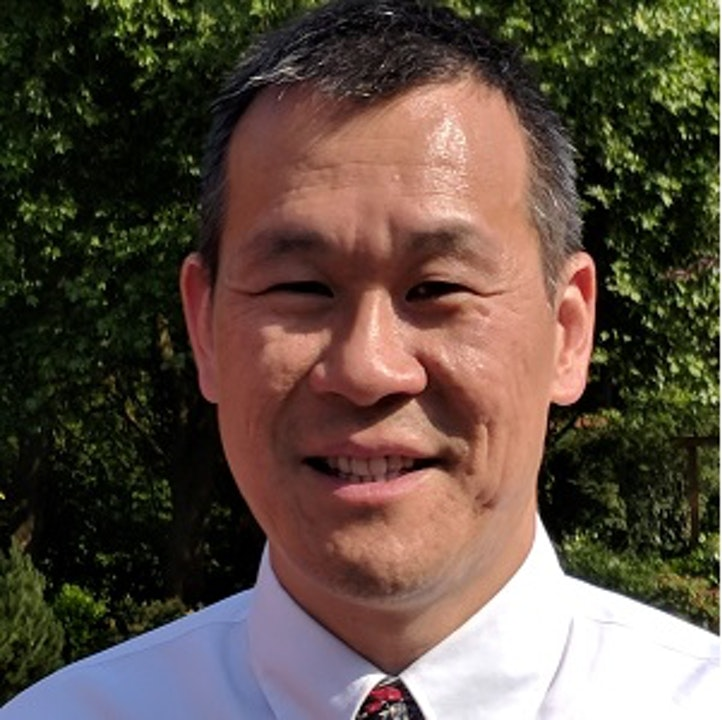 Transforming the Industry with Dynamics 365 Market Insights with Walter Sun