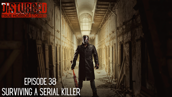 Surviving a Serial Killer Image