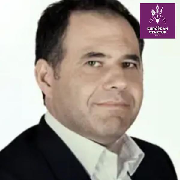 (Online education) Samer Salty, co-founder of Zouk Capital on: Online education Model for K-12; Biggest Challenges in Online Education; Advice for Entrepreneurs in Edtech Image