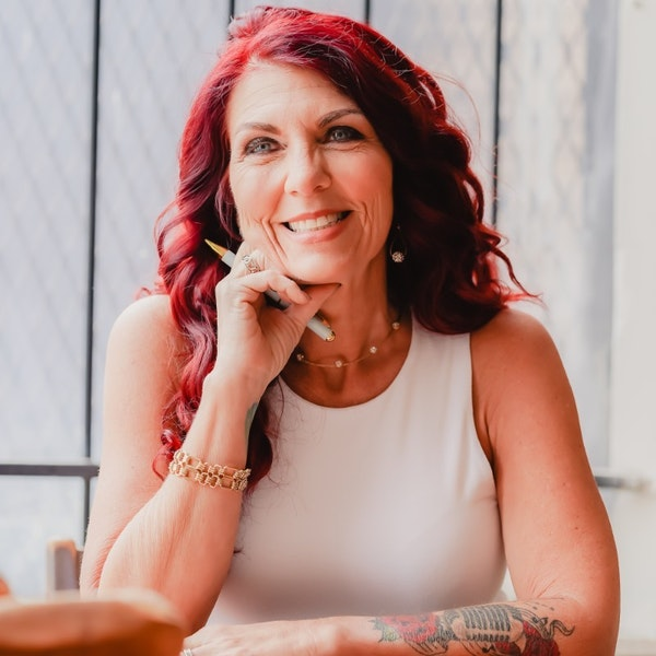 Angi Bell : Successful Real Estate Industry Coach Image