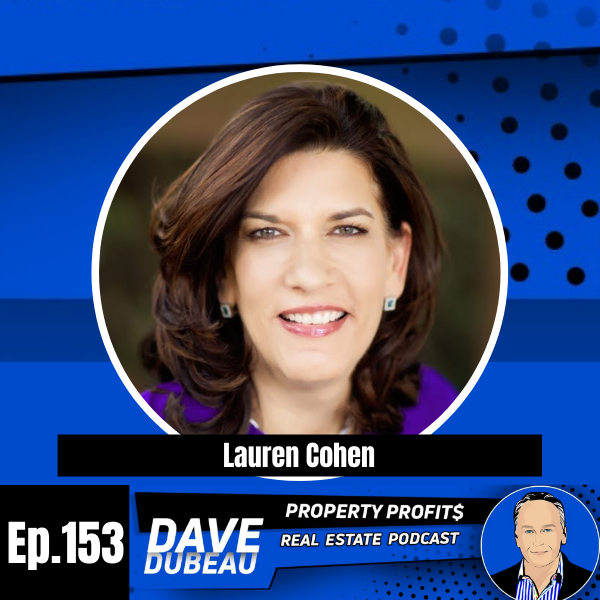 CDN Lawyer in the USA for Real Estate with Lauren Cohen Image