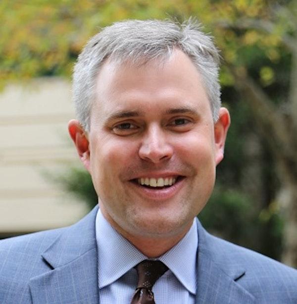 29. Retirement Planning Fundamentals with David Elder of Merit Financial Advisors