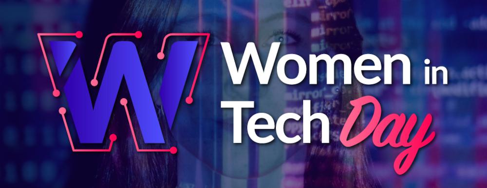 La historia de 7 mujeres en su lucha por despuntar en el sector tecnológico