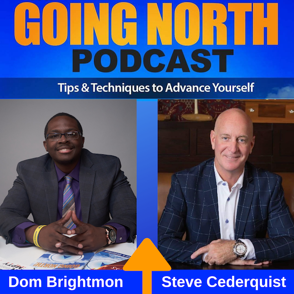 """#GNPYear3 Bonus Episode 4 – """"Get Out Alive"""" with Steve Cederquist (@CederquistSteve) Image"""