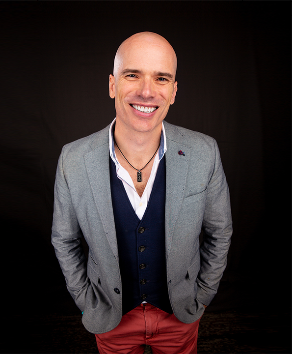 E110 Healing music grief and community with Tim Ringgold | Trauma Healing Coach Image