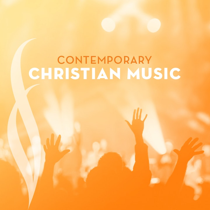 Have We Reached A New Low In Christian Music?