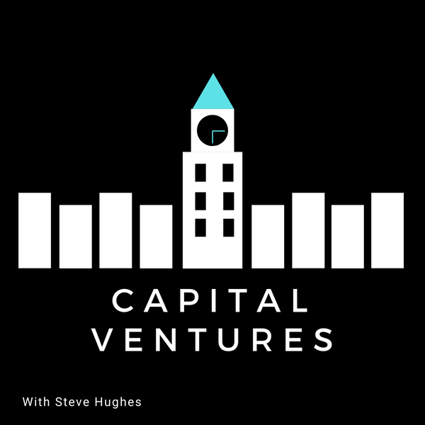 #10 Starting tech companies without a technical background with Arctic Leaf founder Josh Garellek