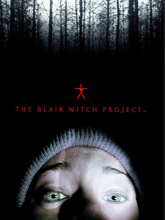 Episode image for The Blair Witch Project (1999)   Discussion/Review
