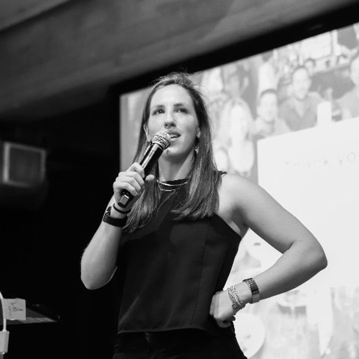 Nina Stepanov (Contrary Capital) on the increasing importance of platform strength in VC, alternative strategies to building massive companies, and the changing world of value-add platforms
