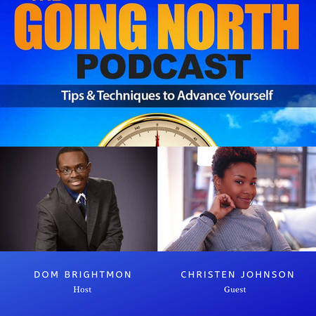 "126 - ""Lessons Learned From Being in the Styling Business for 6 Years"" with Christen Johnson (@sochicchris) Image"