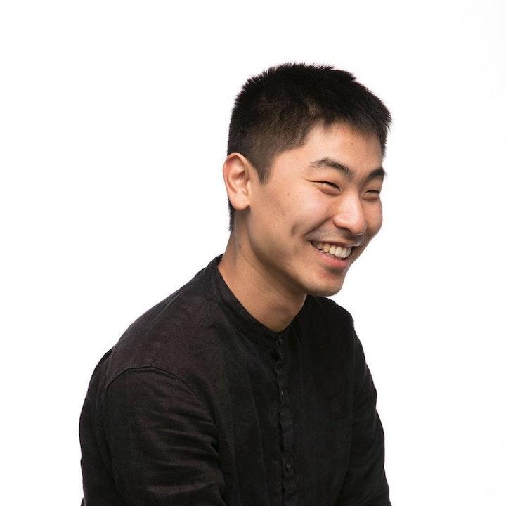449 - Peter Gao (Aquarium) On Improving Dataset Quality For Machine Learning