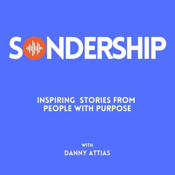 Introducing Sondership Image