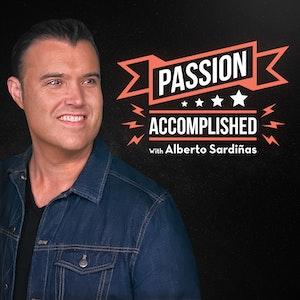 Passion Accomplished