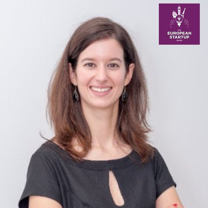 Cristina Fonseca, VC at Indico Capital Partners, Co-Founder of Talkdesk on: How Product Development has Changed in the last 10 years