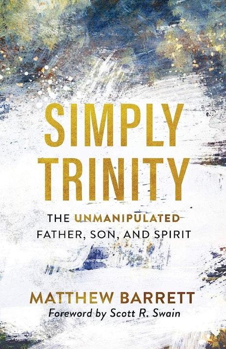 Trinity Drift: Simply Trinity