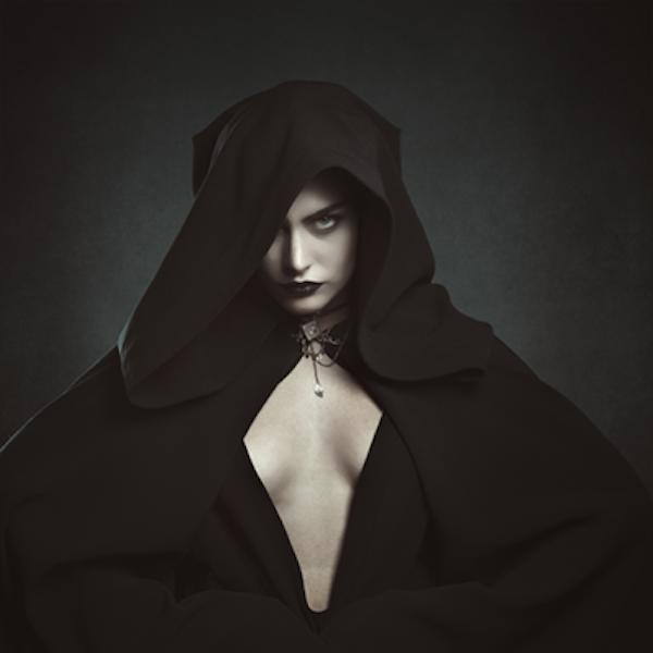 25: Tinder for Vampires Image