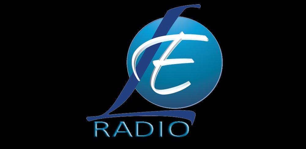 Welcome to Coffy Talk Radio & Podcast