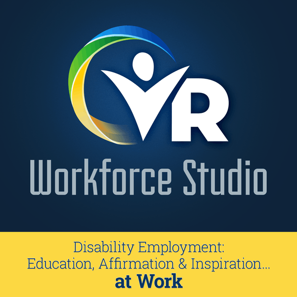 VR Workforce Studio Image