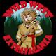 Wild West Extravaganza Album Art