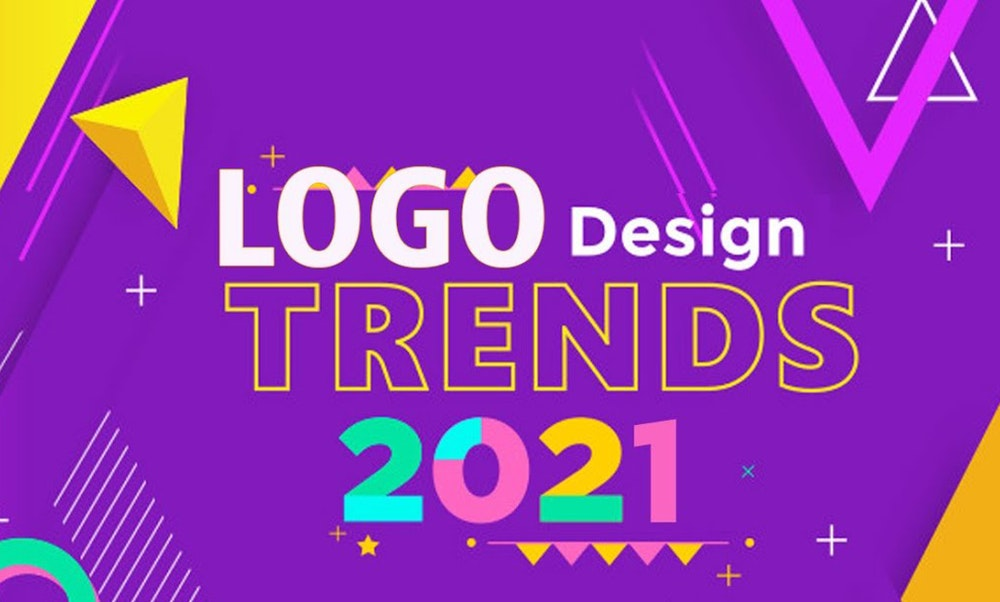 2021 Brand & logo design trends that WILL damage your brand