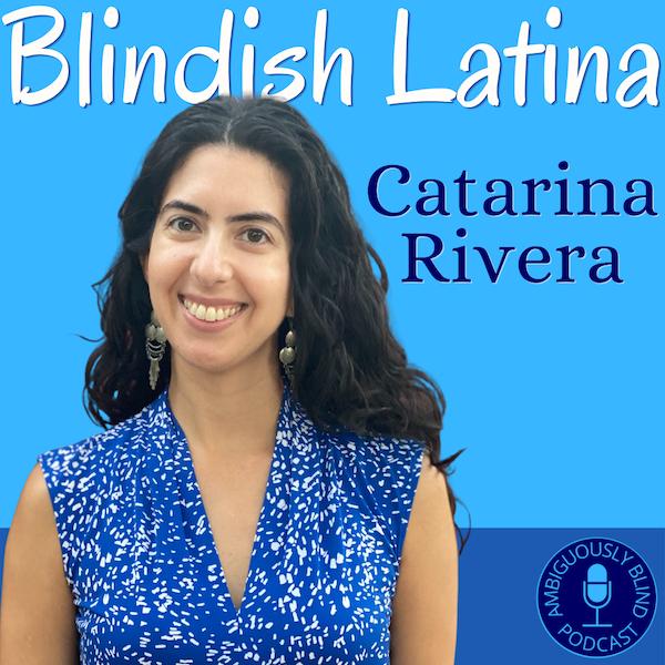 Catarina Rivera