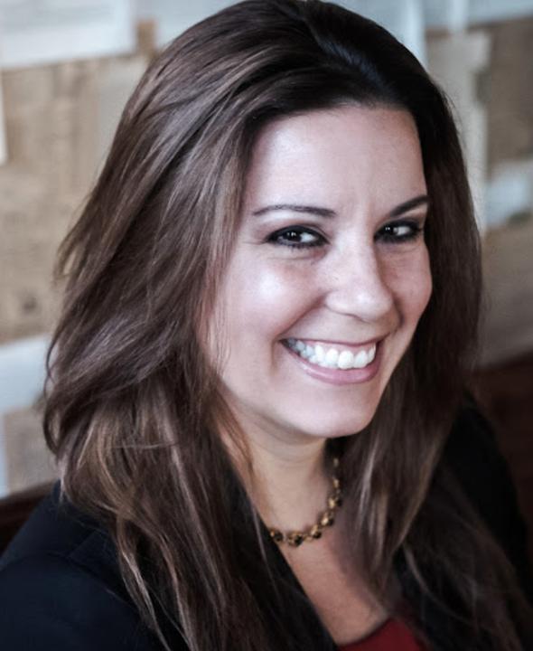 Kristan Rodriguez, Ph.D.