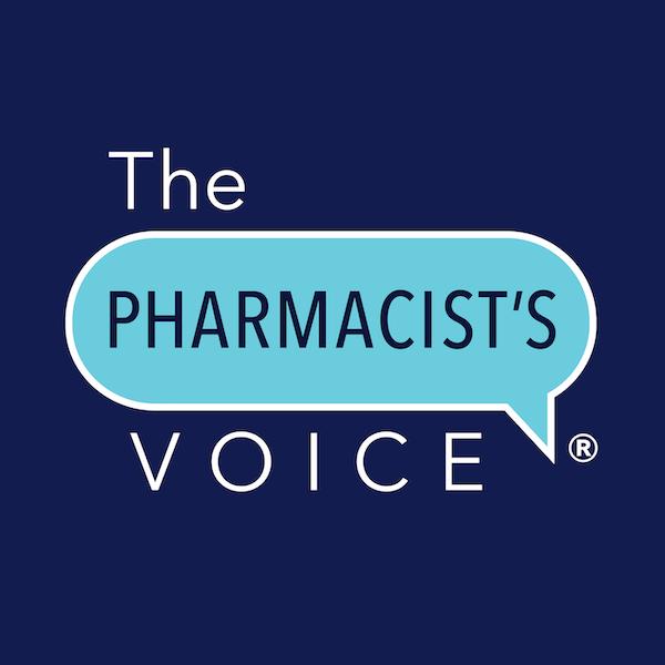 The Pharmacist's Voice Image
