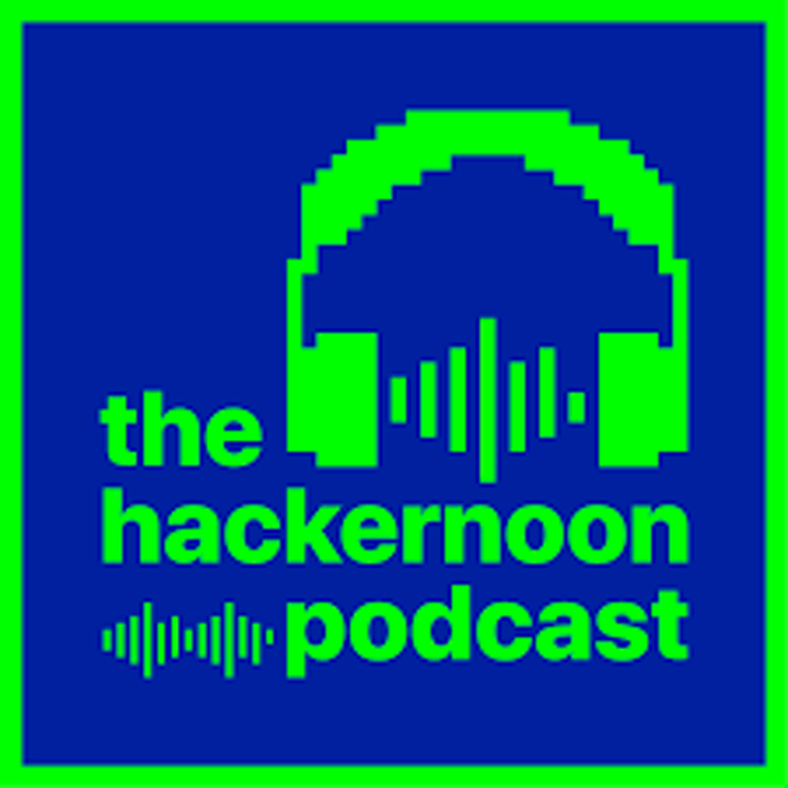Tune In to The Hacker Noon Podcast