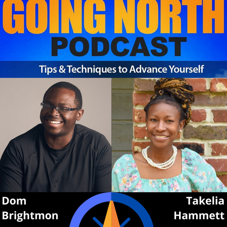 """Ep. 342.5 – """"The Little Bear in a Boat"""" with Takelia Hammett Image"""