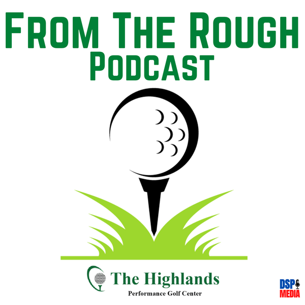 Ep10: Patrick Reed Controversy | Farmers Insurance Open Recap | Waste Management Phoenix Open Preview | Johnnys' Picks | Where's Mills?