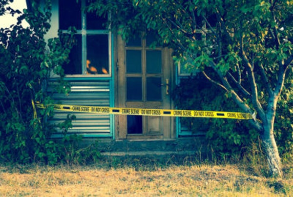 4 -Murder House Hypothesis Image