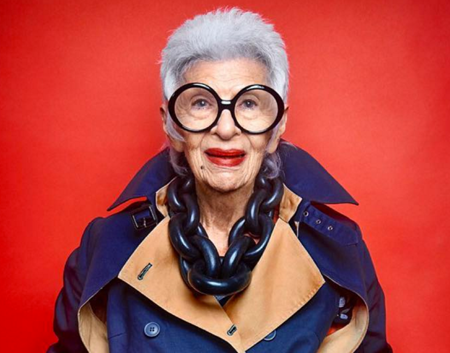 Feel old? How to battle ageism in design (and in life)
