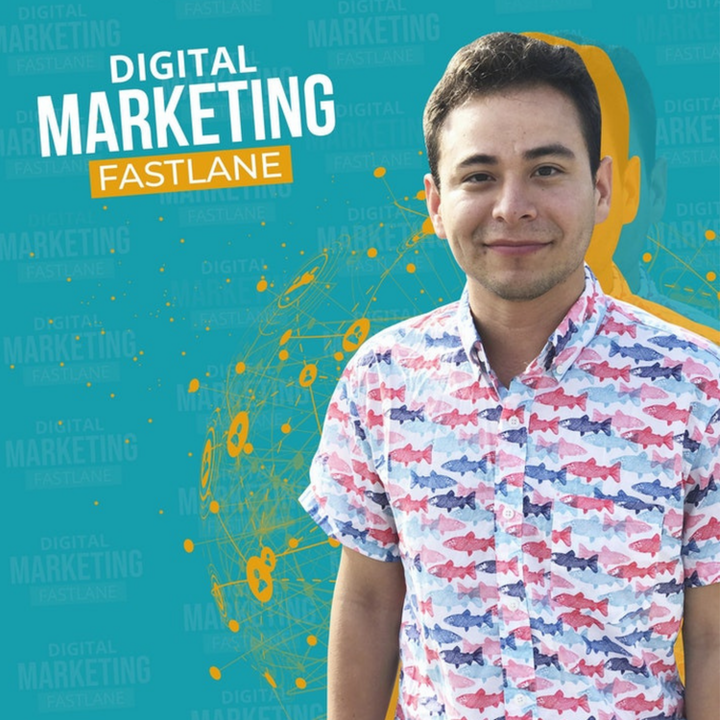 How to Start a Digital Marketing Agency and Crush Facebook Ads
