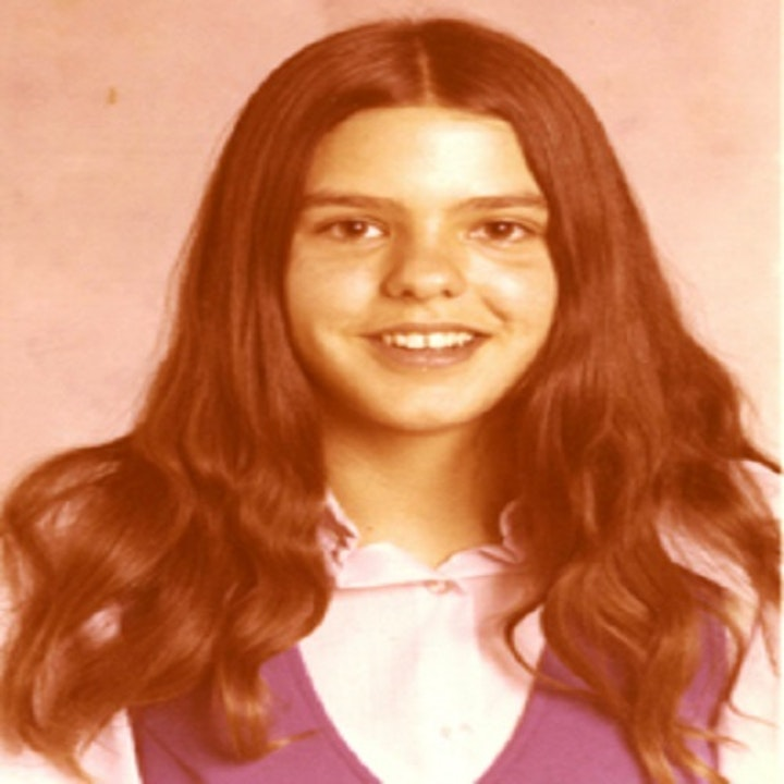 Episode 49: The murder of 13-year-old Linda Dearth
