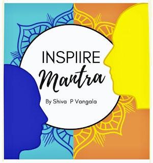 Inspiire Mantra