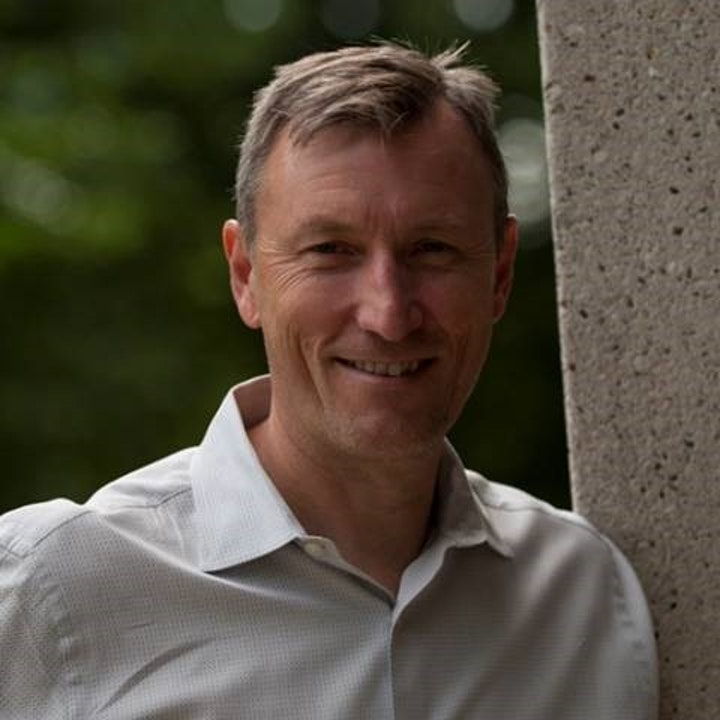 Dynamics Business Practice – David Kohar