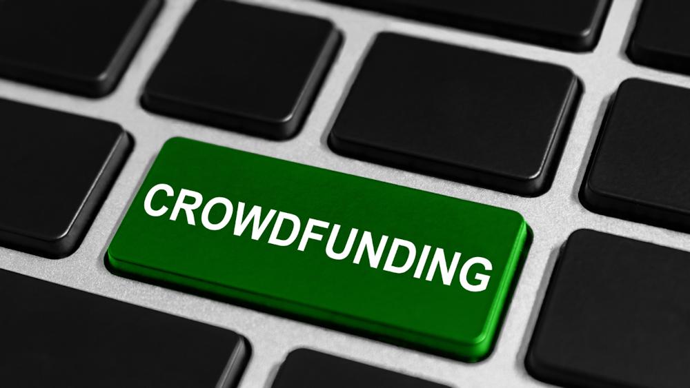Davivienda recibe US$390 millones para apoyar PYME, Pyme Mujer y a negocios verdes en Colombia